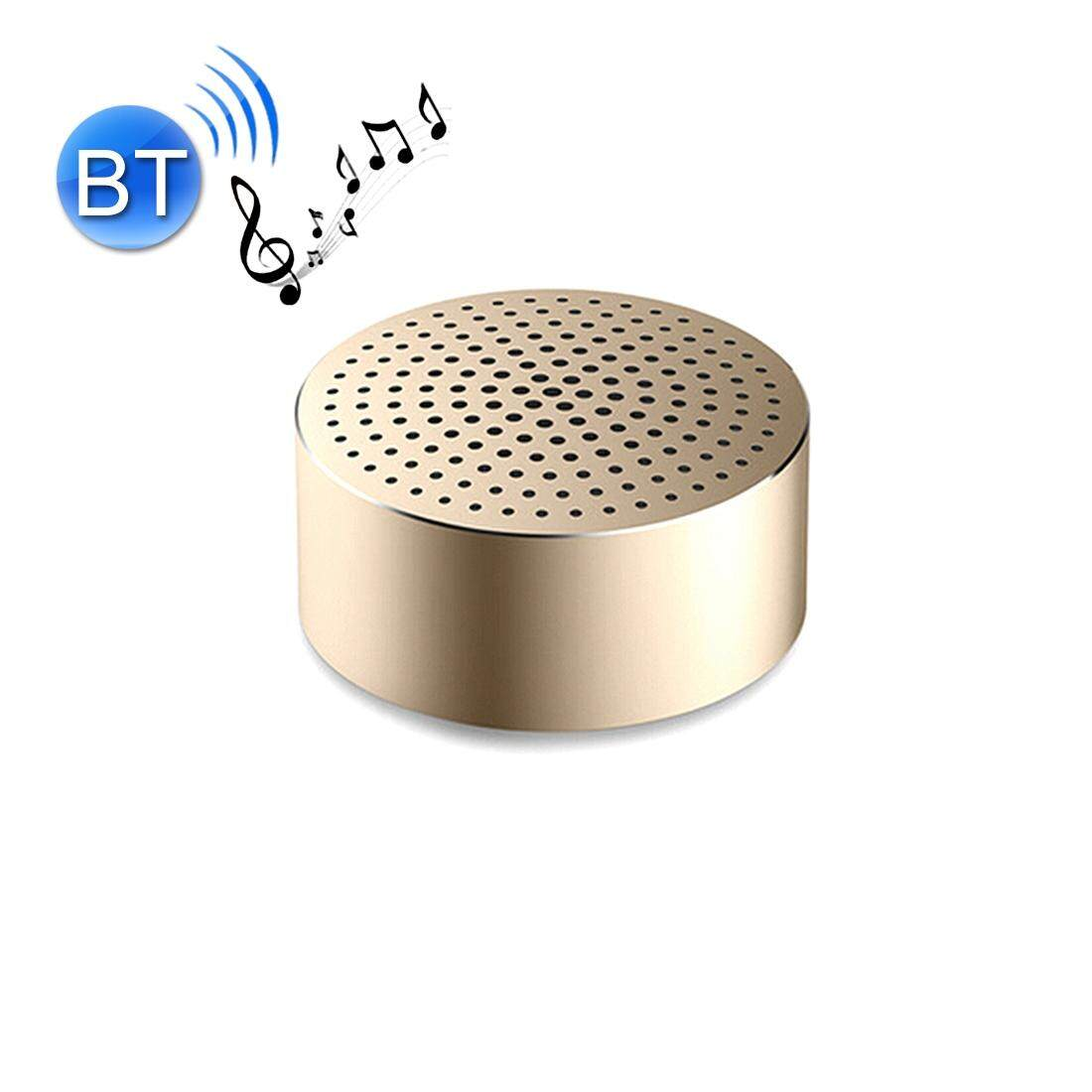 Buy Sell Cheapest Original Xiaomi Pocket Best Quality Product Mifa M1 Bluetooh Portable Garansi Resmi Bluetooth Speakers Wireless Mini Stereo Metal Body Subwoofer Audio Receiver For