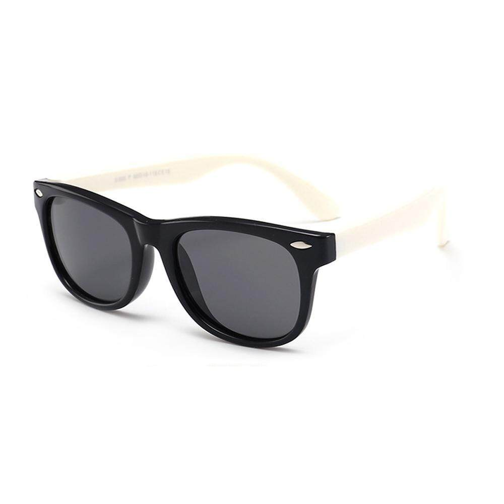 b164845d8a niceEshop Frame New Children TAC Polarized Sunglasses Kids Sunglasses Sun  Glasses For Girls Boys Goggle Baby