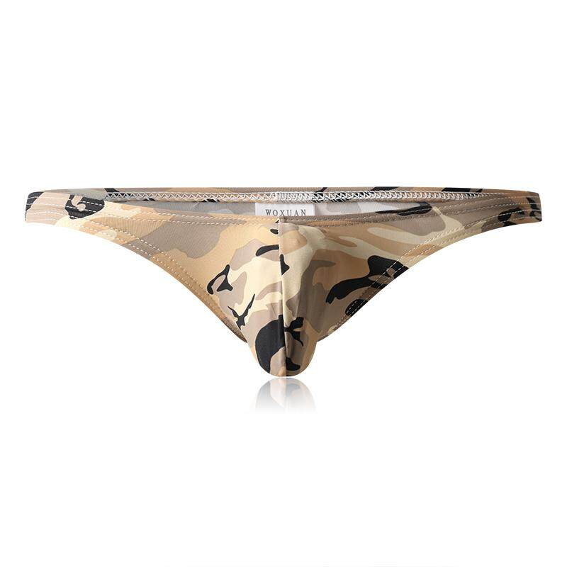 8172c407c825a Thongs for Men for sale - Underwear Thongs online brands