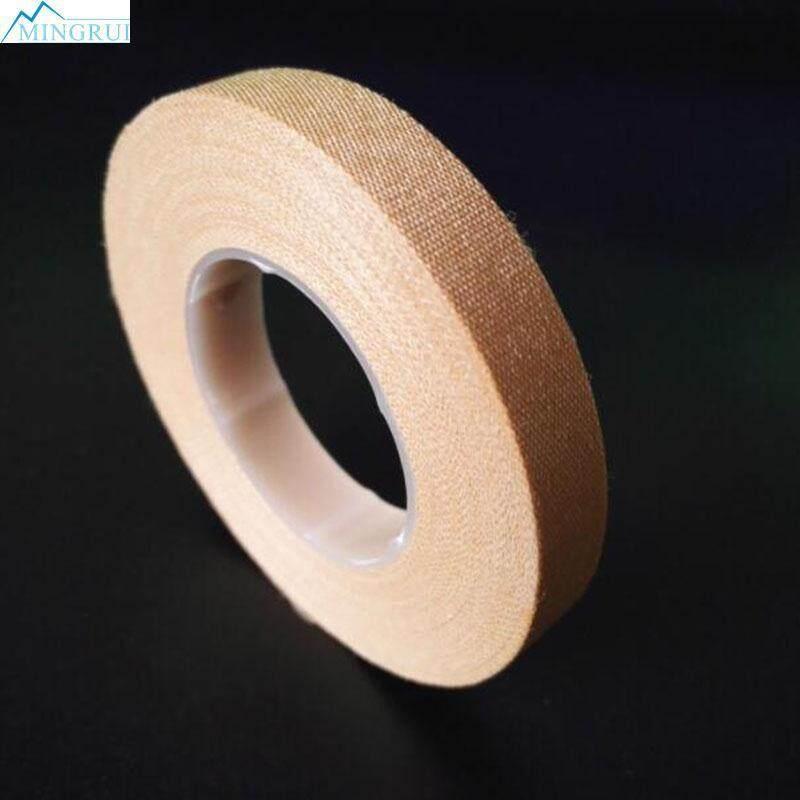 Cotton Adhesive Tape Chinese Zither GuZheng Lute Pipa Finger Picks 1CM*5M Malaysia