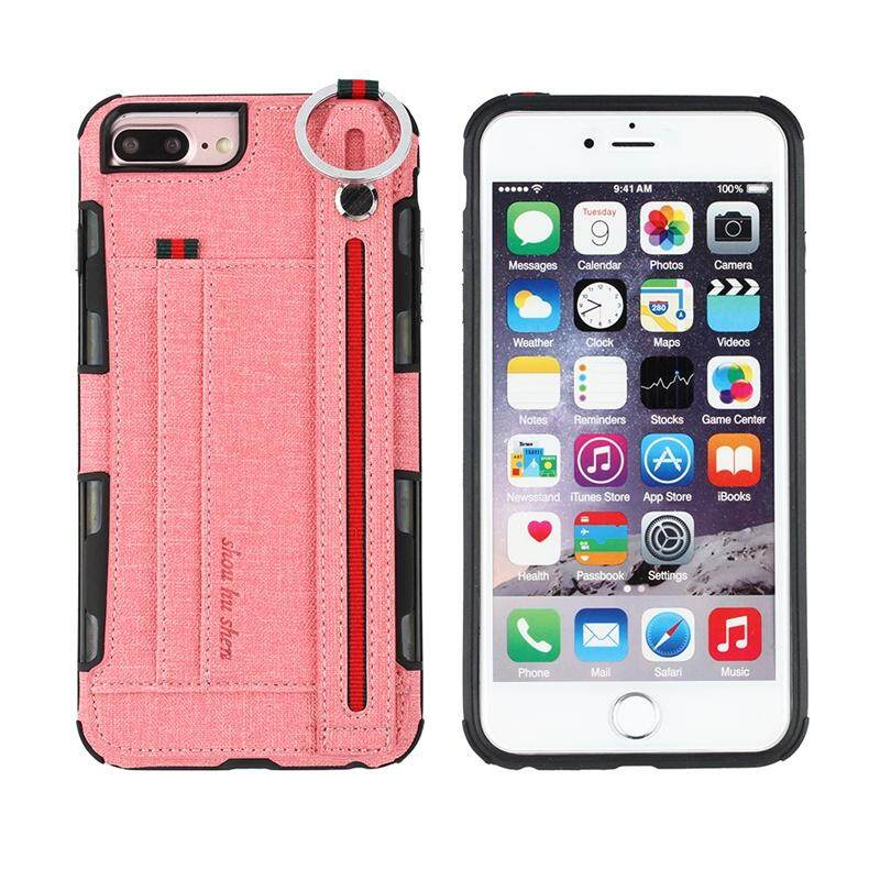 [IPhone 6 Iphone 6 S 4.7 Inch Case] IPHONE 6 Iphone 6 S 4.7