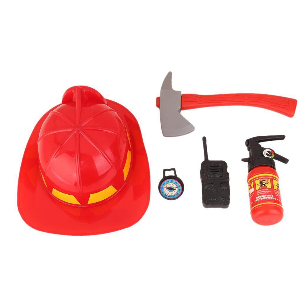 картинки принадлежностей пожарного свойством магнитов является