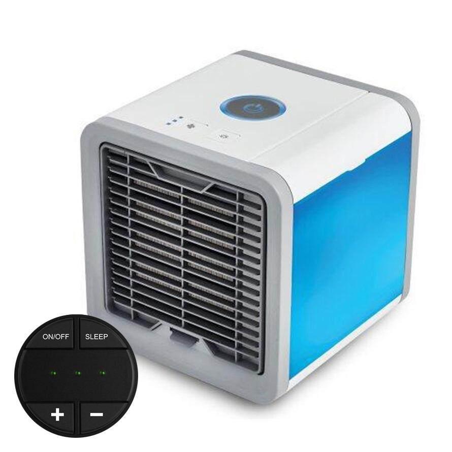 Sunyoo- Artic Air Cooler domestic air cooler (indicator light) USB Fans - intl