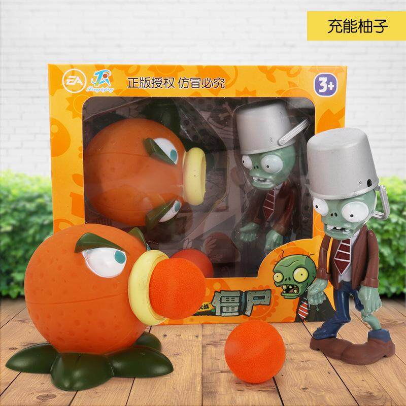 【862277 kartu binatang】TOMY Dome Alloy Collector Avenger Alliance Transformers Prajurit Pocket Rakasa Anime