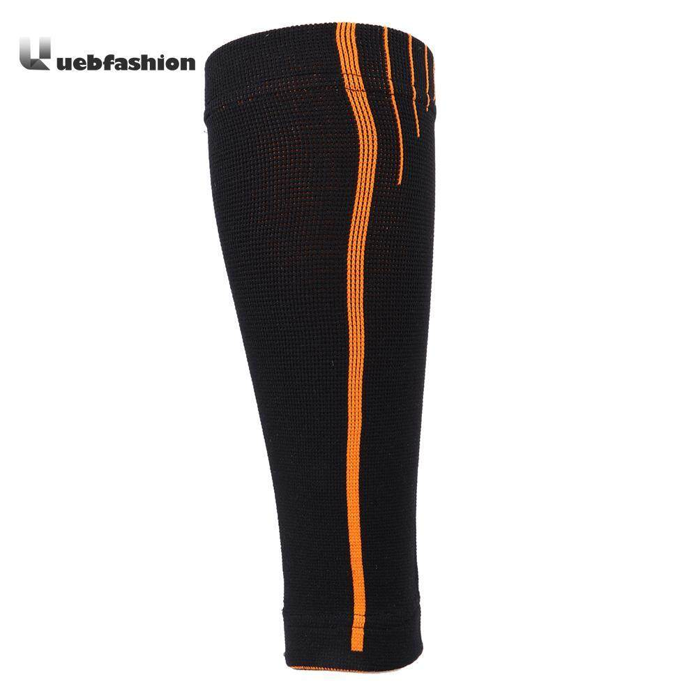 2pcs Sports Safety Ankle Support Strong Ankle Band Bandage Elastic Brace Guard Support Sport Fitness Gym