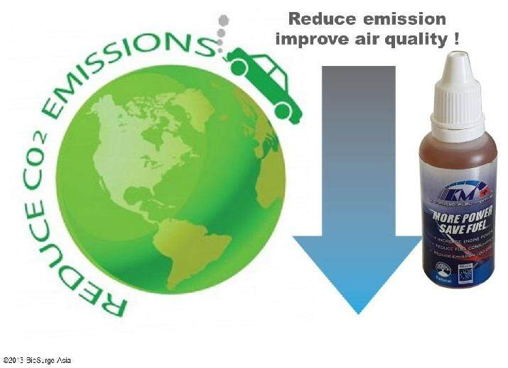 Reduce emission with KM+ new label.jpg