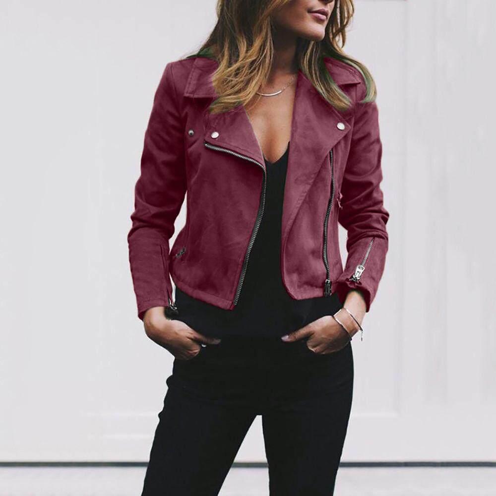 031e2eb3a Denim Jackets for Women for sale - Womens Denim Jackets online ...