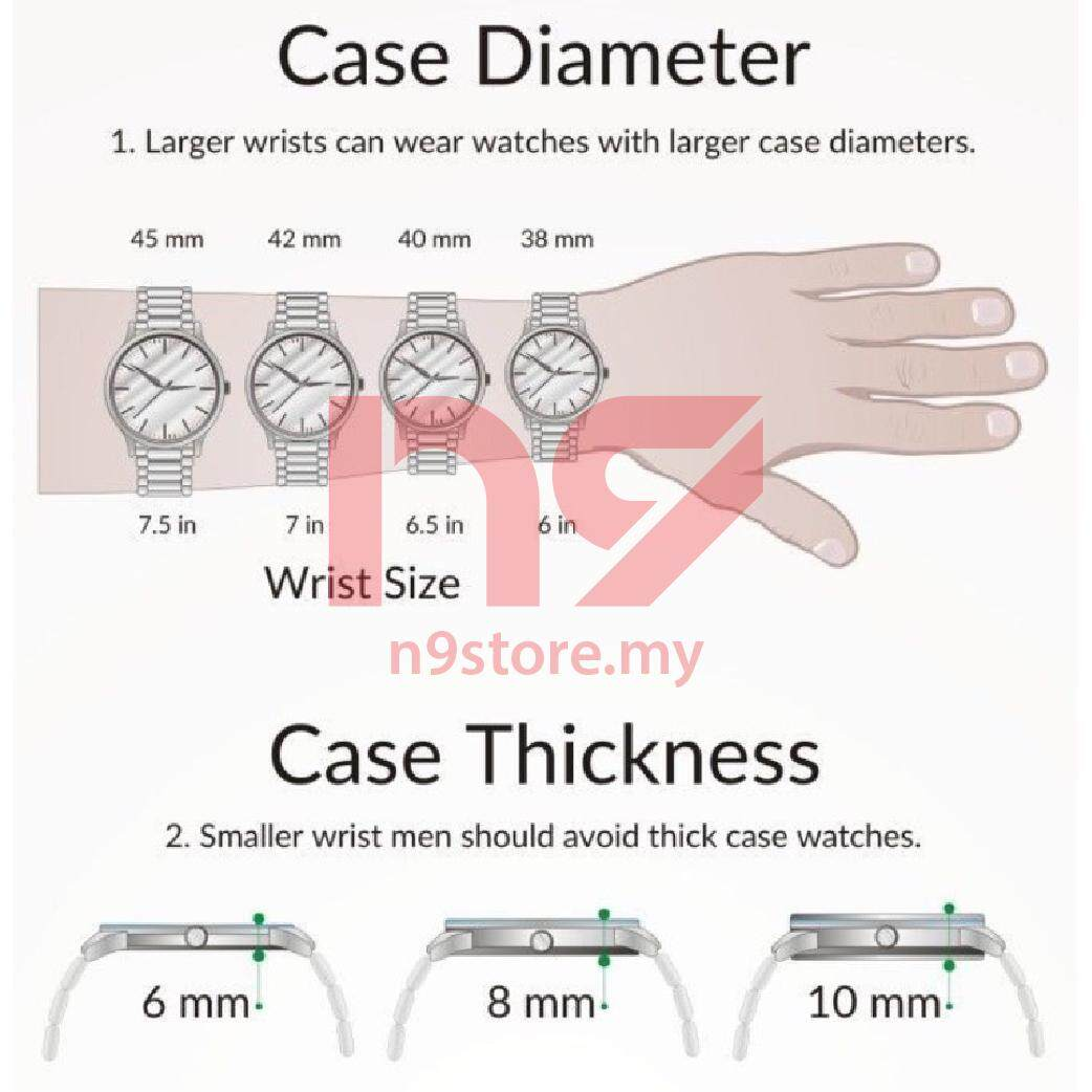 Watch_SizeDiameter-01.jpg