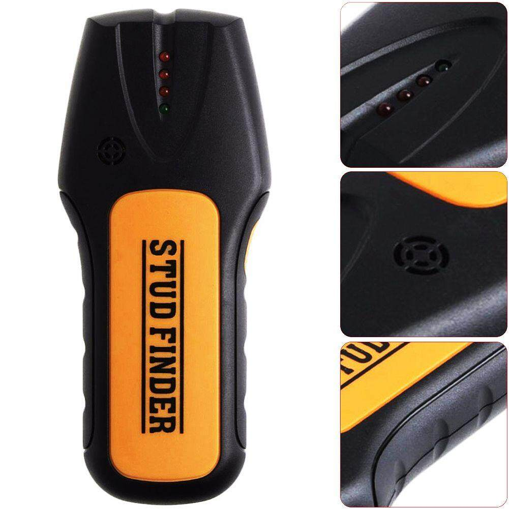 Buy Sell Cheapest Ts78b 3in1 Ac Best Quality Product Deals Locating Electrical Wiring Behind Walls Wire Metal Scanner Digital Lcd Wood Stud Finder Intl