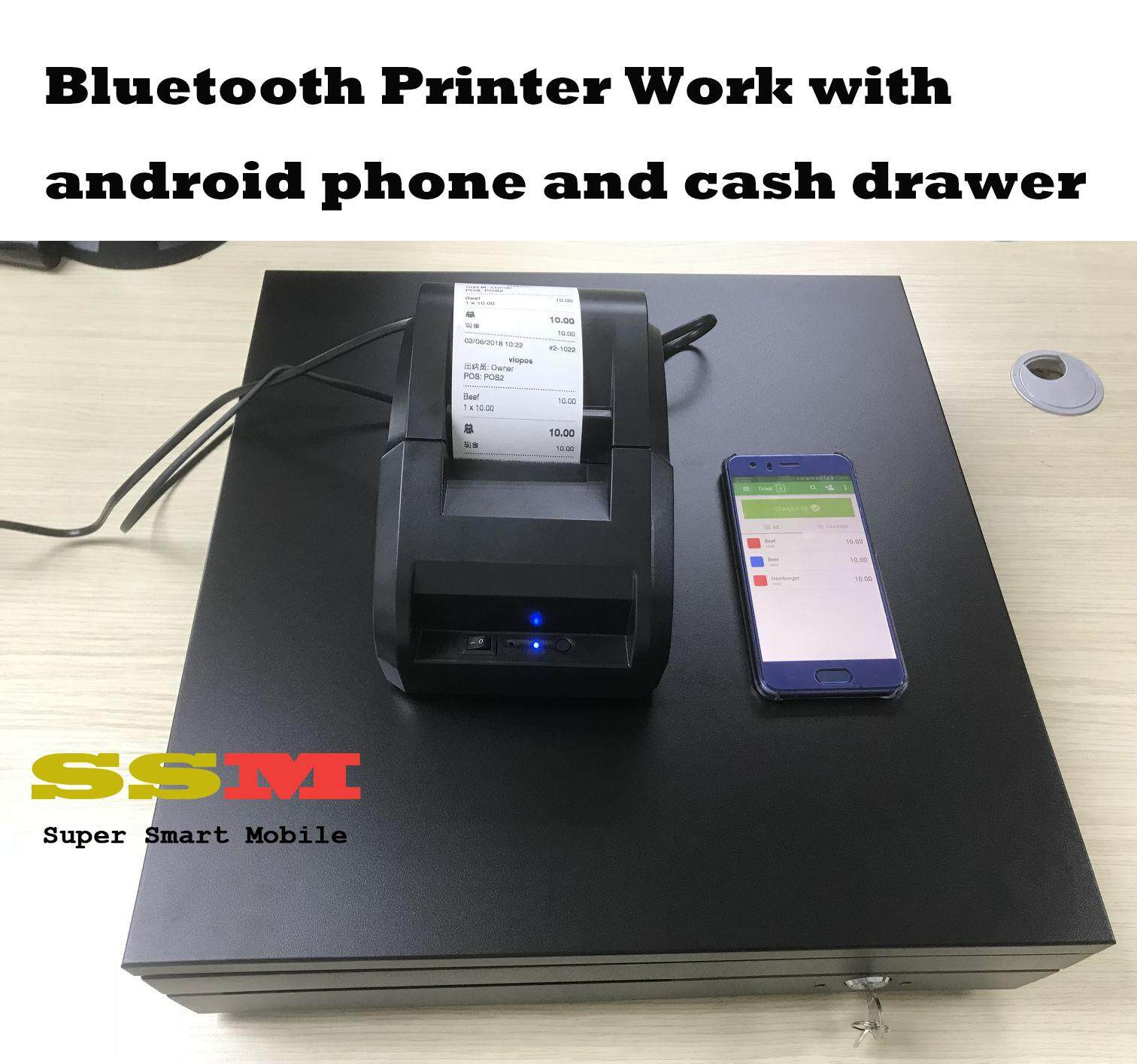 58mm printer with cash drawer.jpg