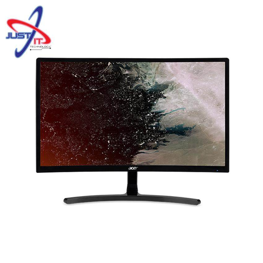 ACER ED242QR 24 LED LCD 144HZ DVI,HDMI MONITOR Malaysia