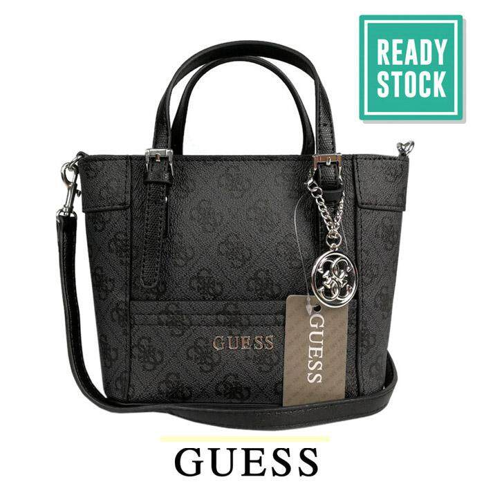 Guess Las Purse Price In India