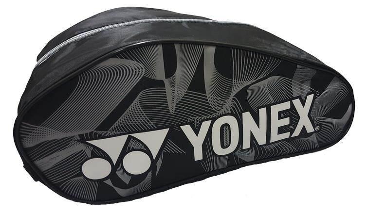 Yonex Sunr LDSB06L-S Shoes Bag ...