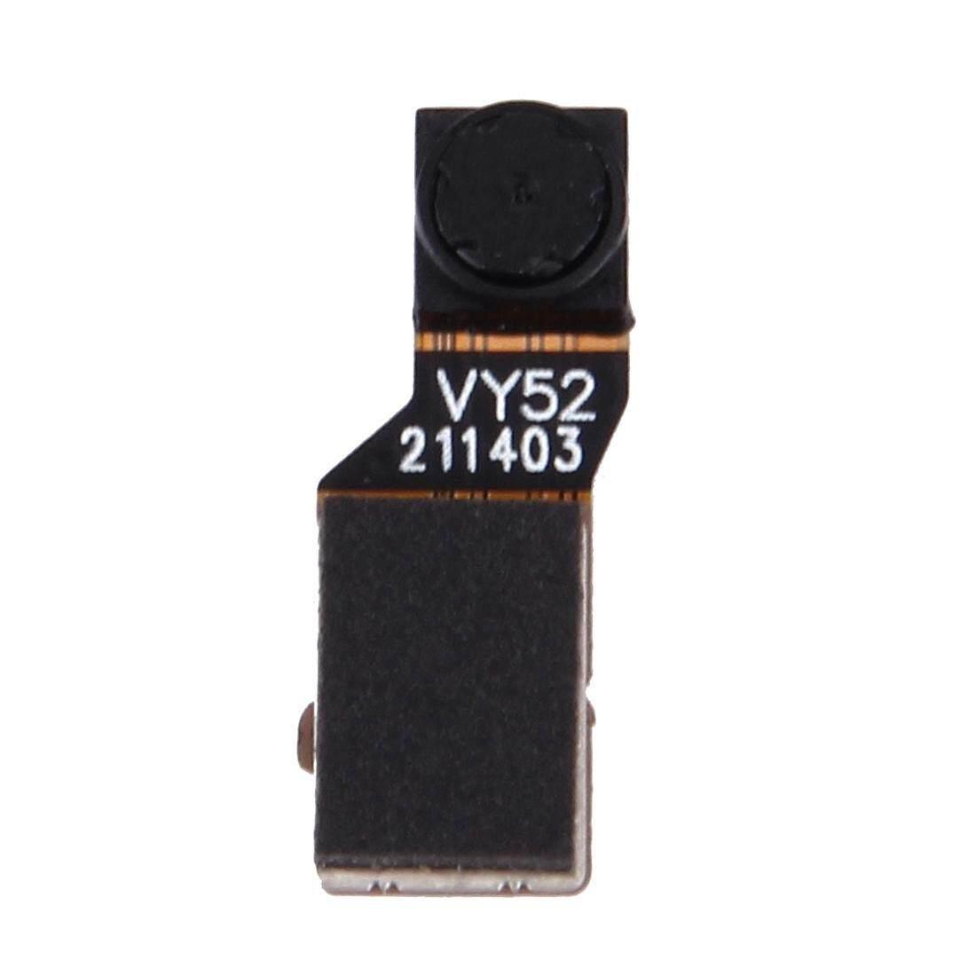 I Parts Beli Depan Penggantian Lensa Kamera untuk Sony Xperia M2/D2303/D2305/D2306