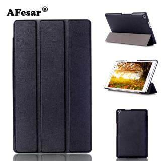 Ốp Lật Cho ZenPad 8.0 Z380M Z380CX Z380KL Ốp Lưng Thông Minh Siêu Nhẹ Cho Asus ZenPad 8.0 Z380 Ốp Lưng Tự Động Đánh Thức thumbnail