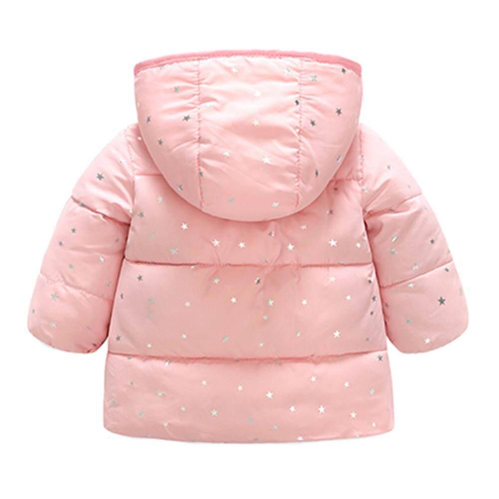 08a95ba7d Baby Girl Fleeces for sale - Girls Fleeces online brands
