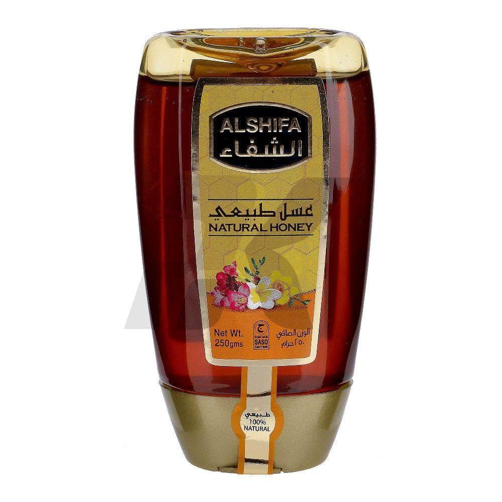 Sell Al Shifa Pomegranate Cheapest Best Quality My Store Madu Alshifa Acacia Honey 500gr Myr 27