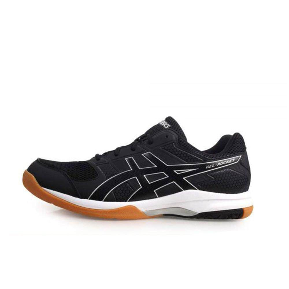 Asics Men s Badminton Shoes price in Malaysia - Best Asics Men s ... 44a8d81be3