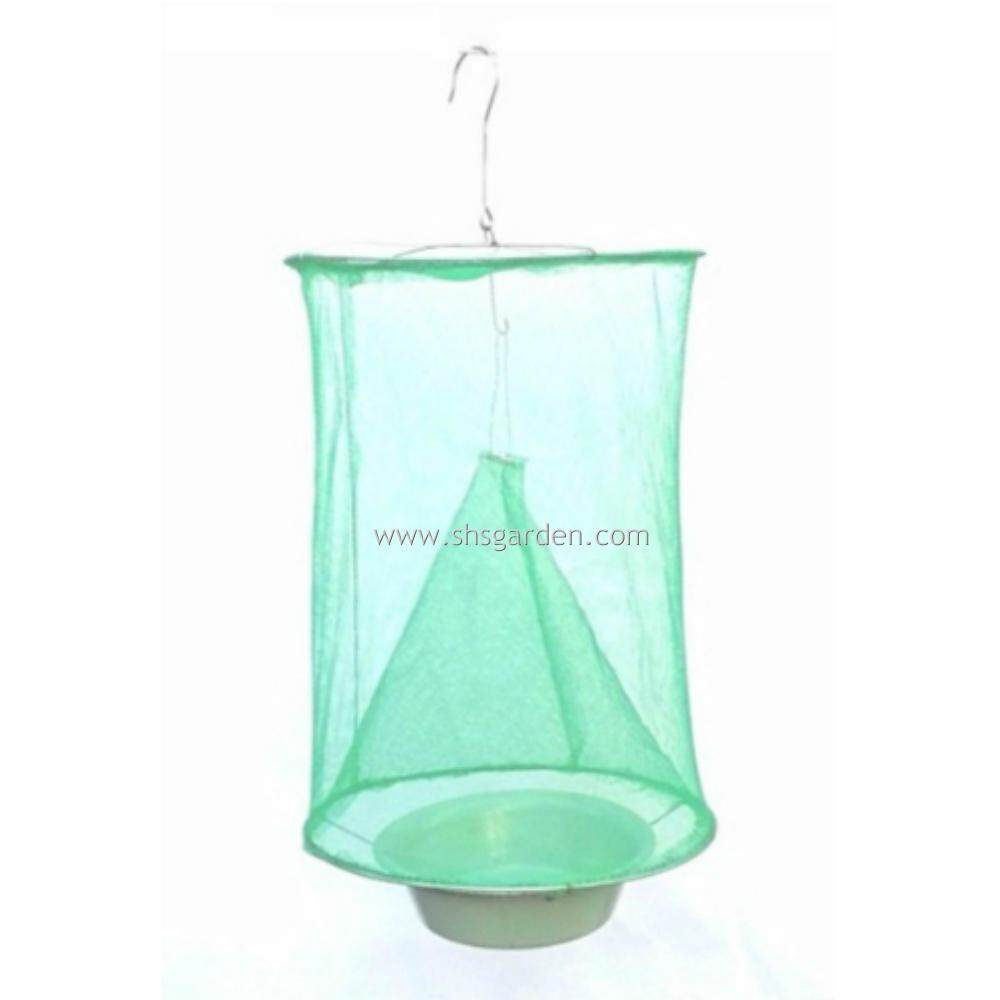 Fruit Fly Cage Net for Fruit Flies and House Flies
