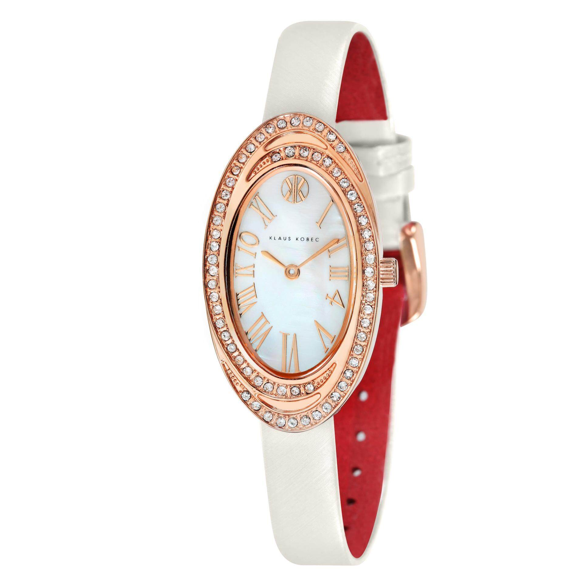 q watches ceramic womens am women quartz white s sale end i htm watch onsalewatches dkny