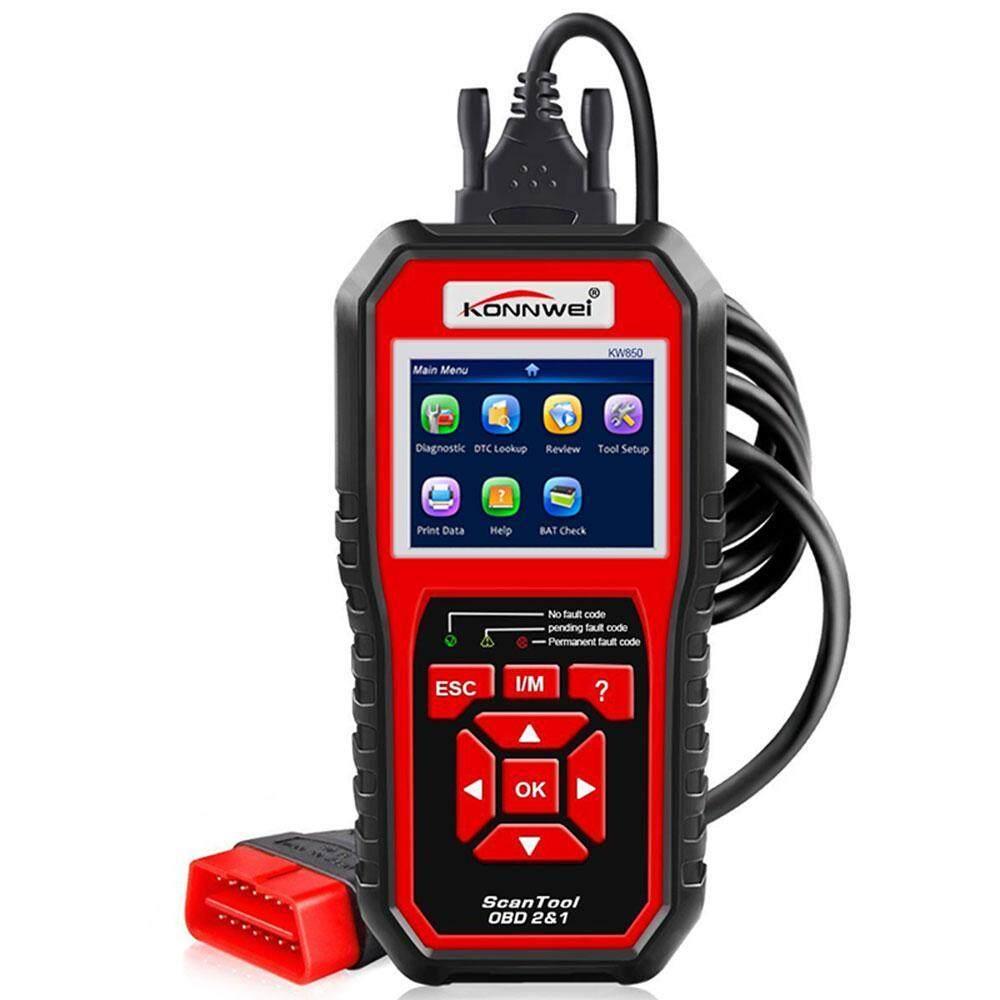 Electrical Testers Test Leads Buy Dc 6v12v Automotive Vehicle Power Circuit Tester Pen Indicator Light Eenten Konnwei Kw850 Scanner Aolvo Auto Diagnostic Code Pro Eobd O Bd2