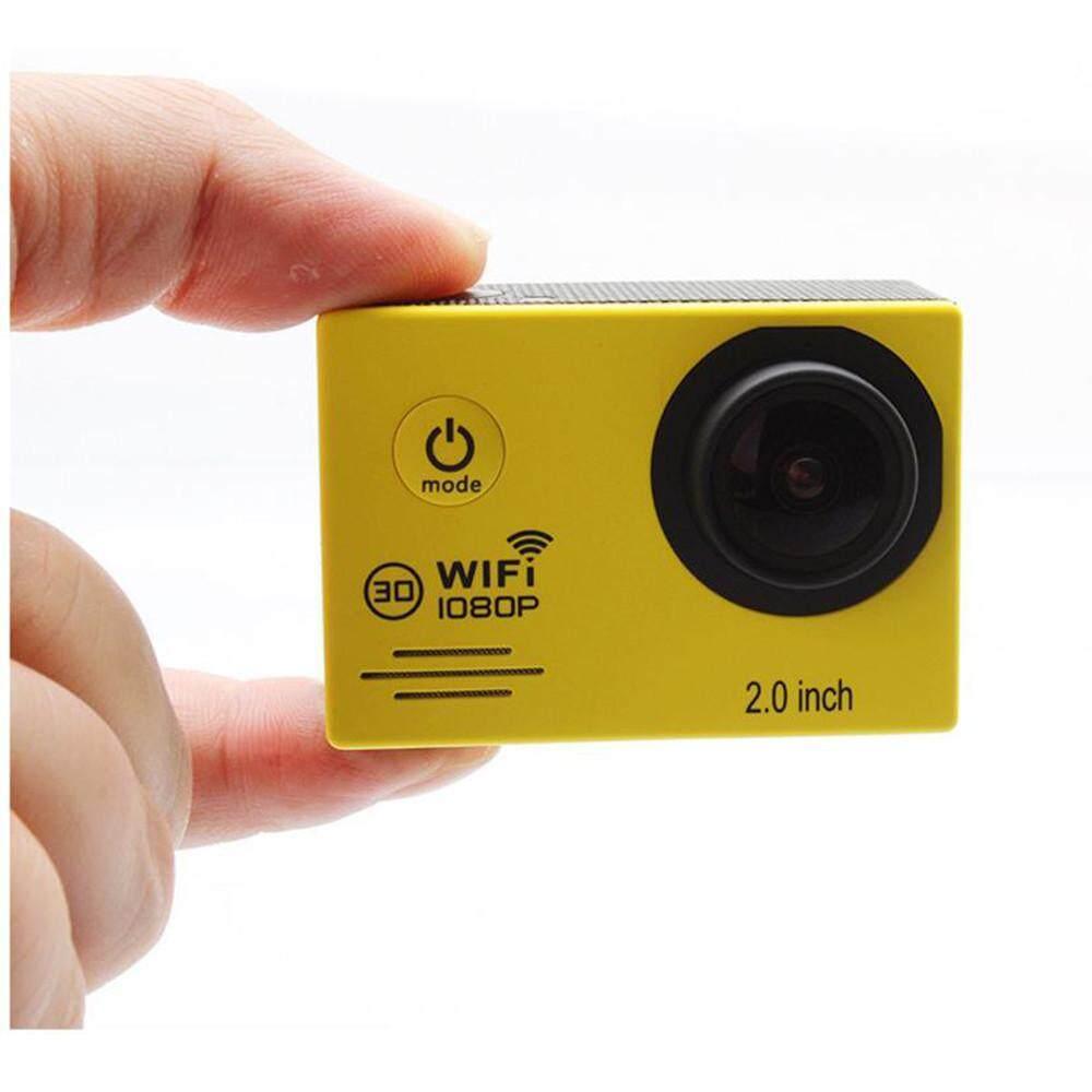 แป้ง พัฟ ดี และ ถูก กล้องcanon2017ซื้อเครื่องปริ้นยี่ห้อไหนดีแป้งไม่