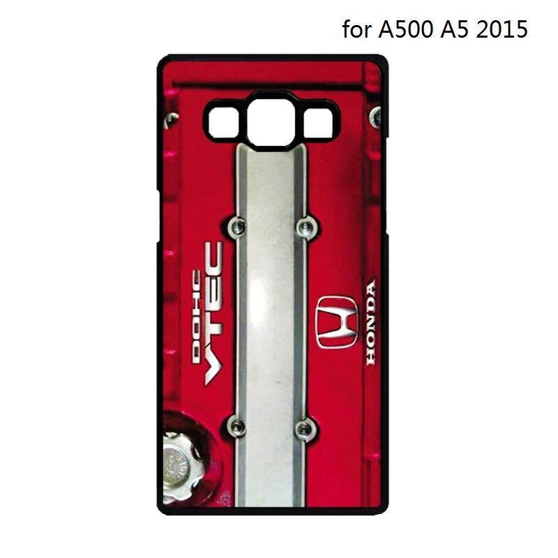 Tempered Glass untuk Xiaomi Redmi 3 - Clear - Anti Crash Film. Source · MYR