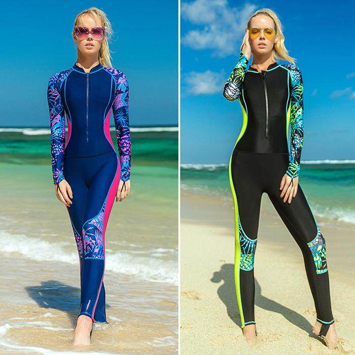 029f83a06f Drysuits for sale - Swimming Wetsuits online brands