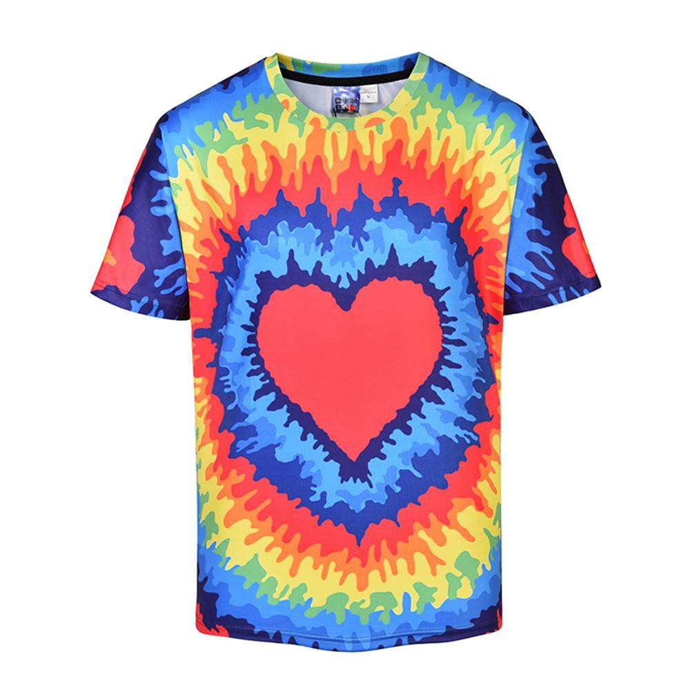 3d Printed T Shirts Uk Rockwall Auction