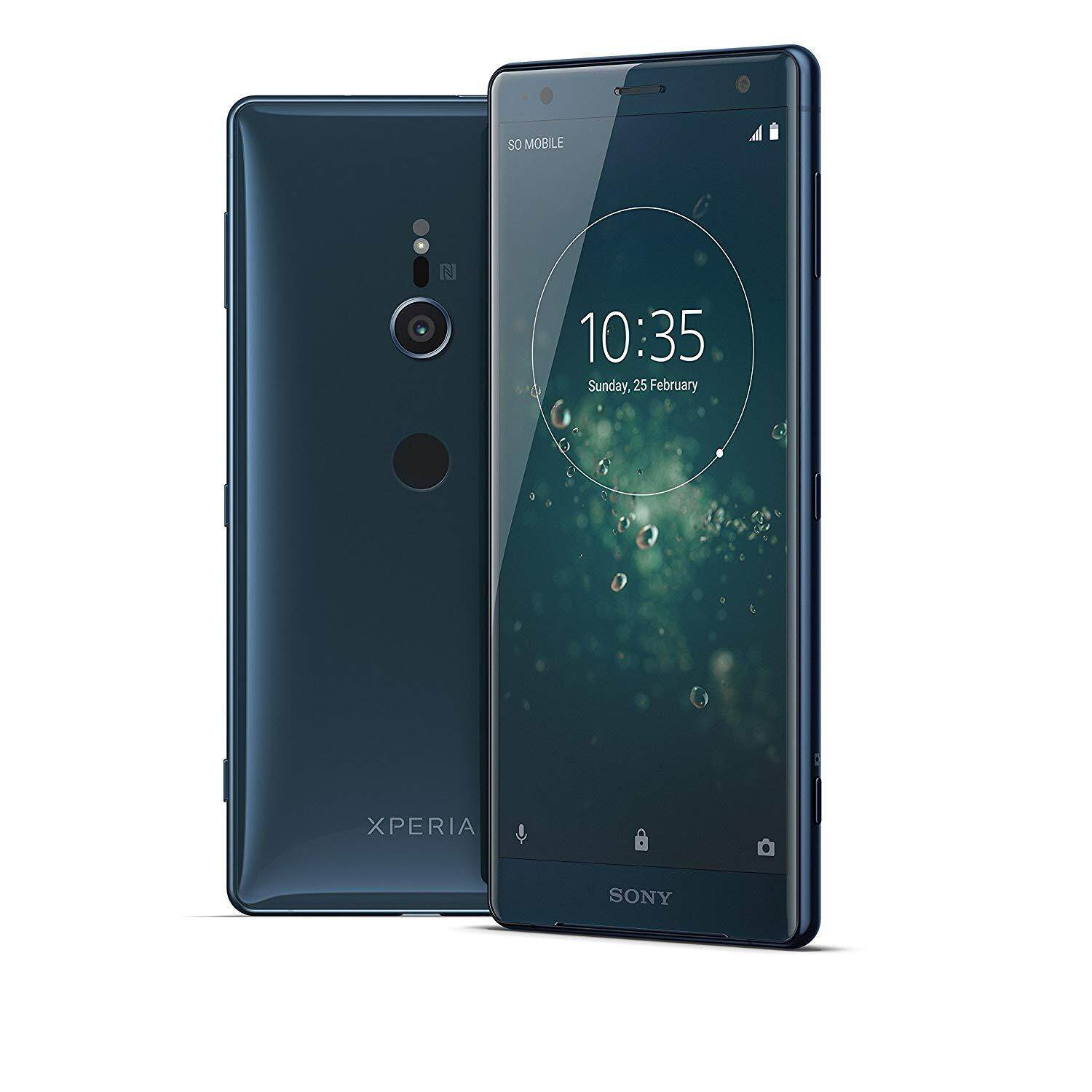 Sony Mobile Singapore Shop For Sony Mobile Online Lazada