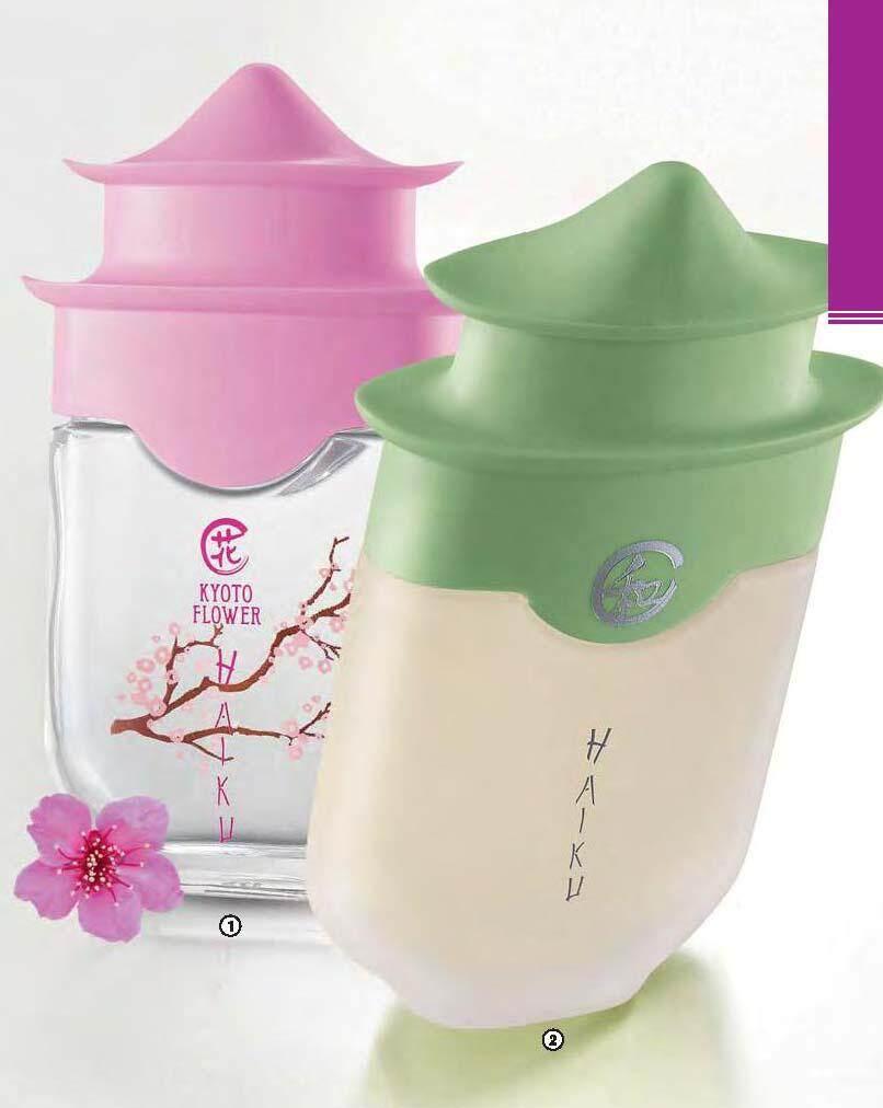 Fitur Kyoto Tutup Cover Filter Brio Mobilio Dan Harga Terbaru Info Kabin Honda Avon Haiku Flower Edp Spray 50 Ml