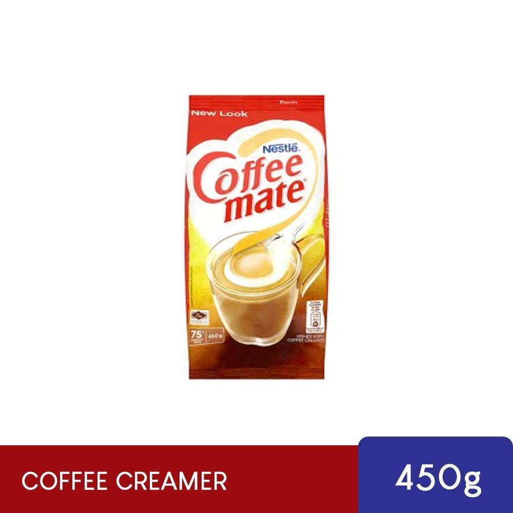 Coffee-Mate Coffee Creamer 450g