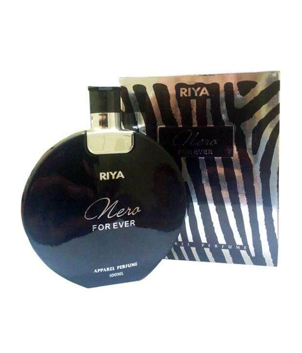 Riya-Nera-Forever-Perfume-100ml-SDL021605415-1-10dcf.jpg