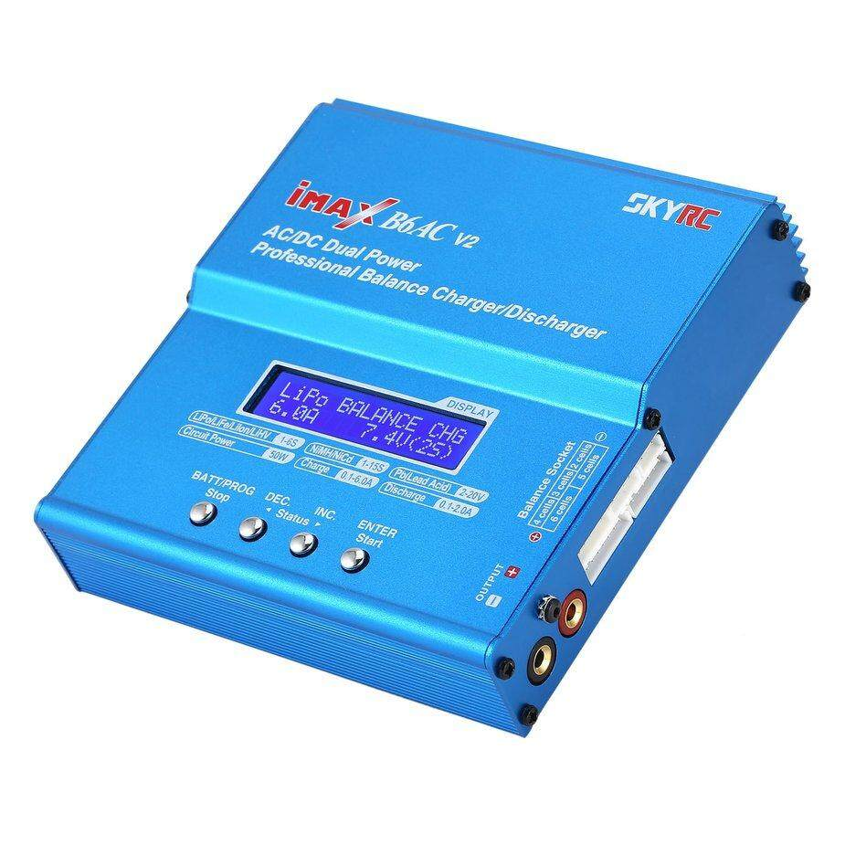 Rc Die Cast For Sale Remote Vehicles Online Brands Lcd 60v 100a Dc Balance Voltage Watt Meter Battery Power Analyzer No1 Skyrc Imax B6ac V2 6a Ac Lipo Nimh Display