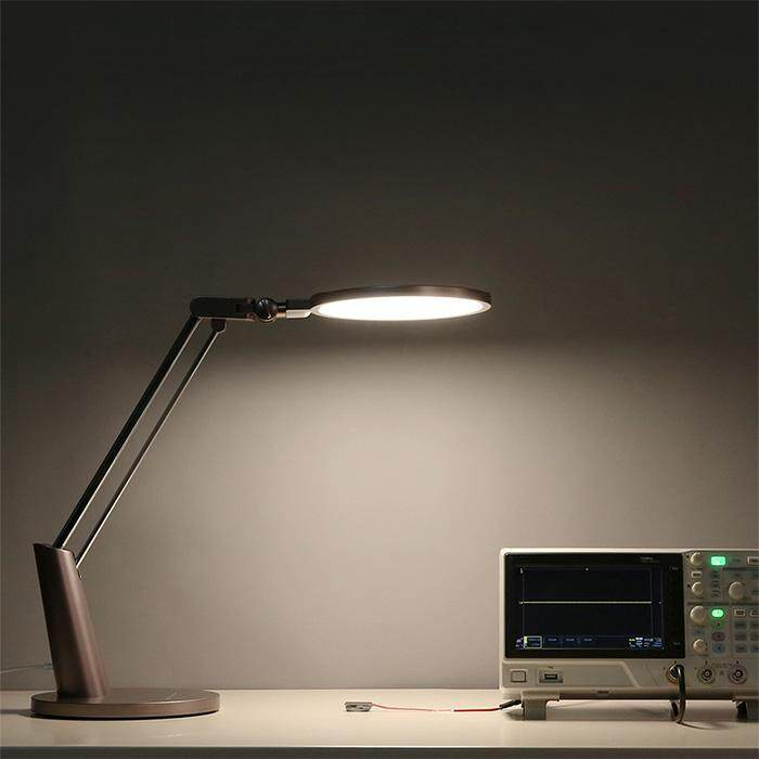 Yeelight YLTD04YL Pro Smart LED Eye-care Smart Touch Control Table Lamp