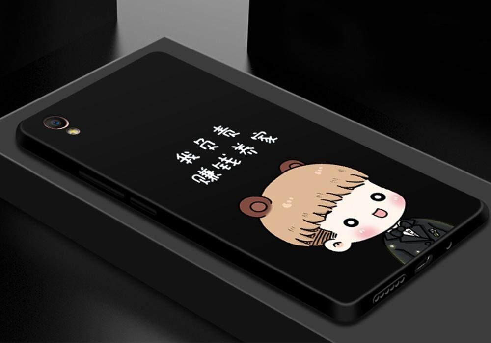 ... Samsung Galaxy J5. Source · Detail Gambar Hi Case untuk VIVO Y51 Corak Lucu Ultra Tipis Lembut Gel TPU Casing Silikon
