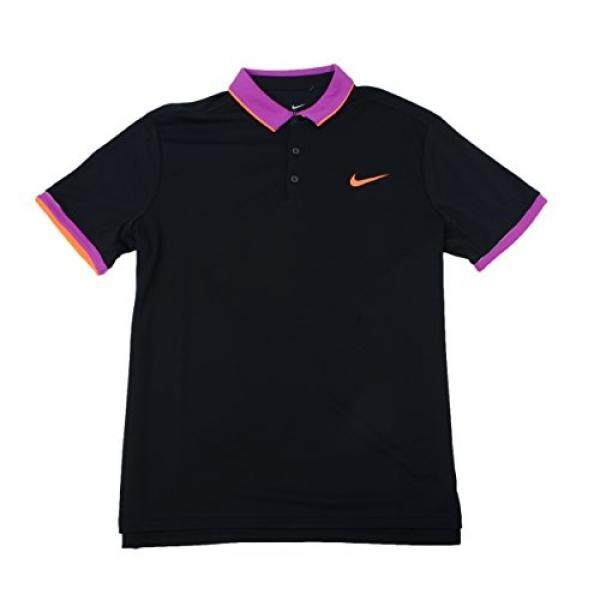 269ccf81 Nike Philippines - Nike Clothes for Men for sale - prices & reviews ...