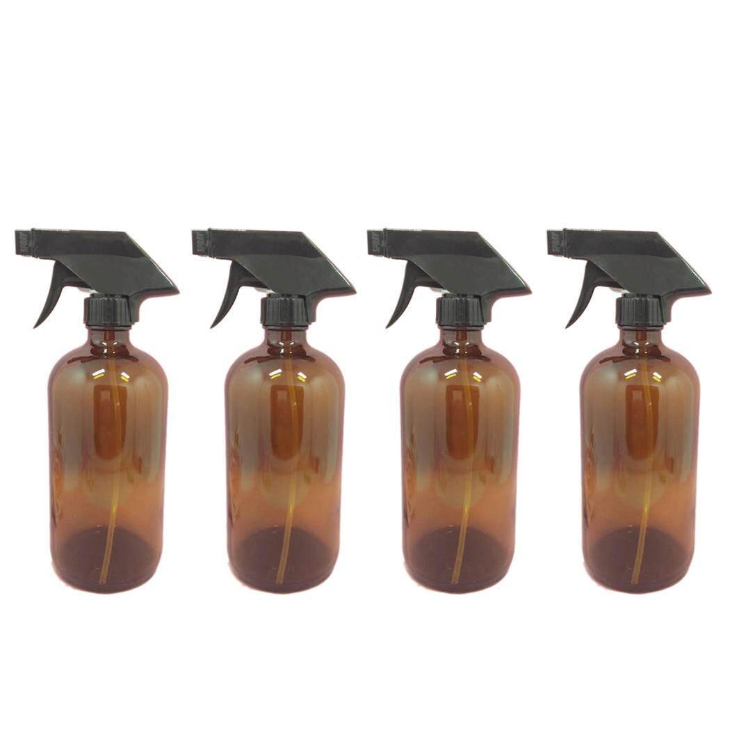Lalang 5 Ml Portable Dispensing Refillable Perfume Tube Travel Mini ... - MYR 7. Source · 4PCS 16.9oz Glass Spray Bottle Portable Travel Spray Bottle Travel ...