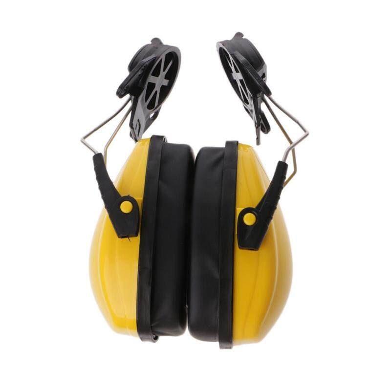 Soft Kids Ear Defender NRR 30dB Children Safety Ear Muff Ear Hearing Protector