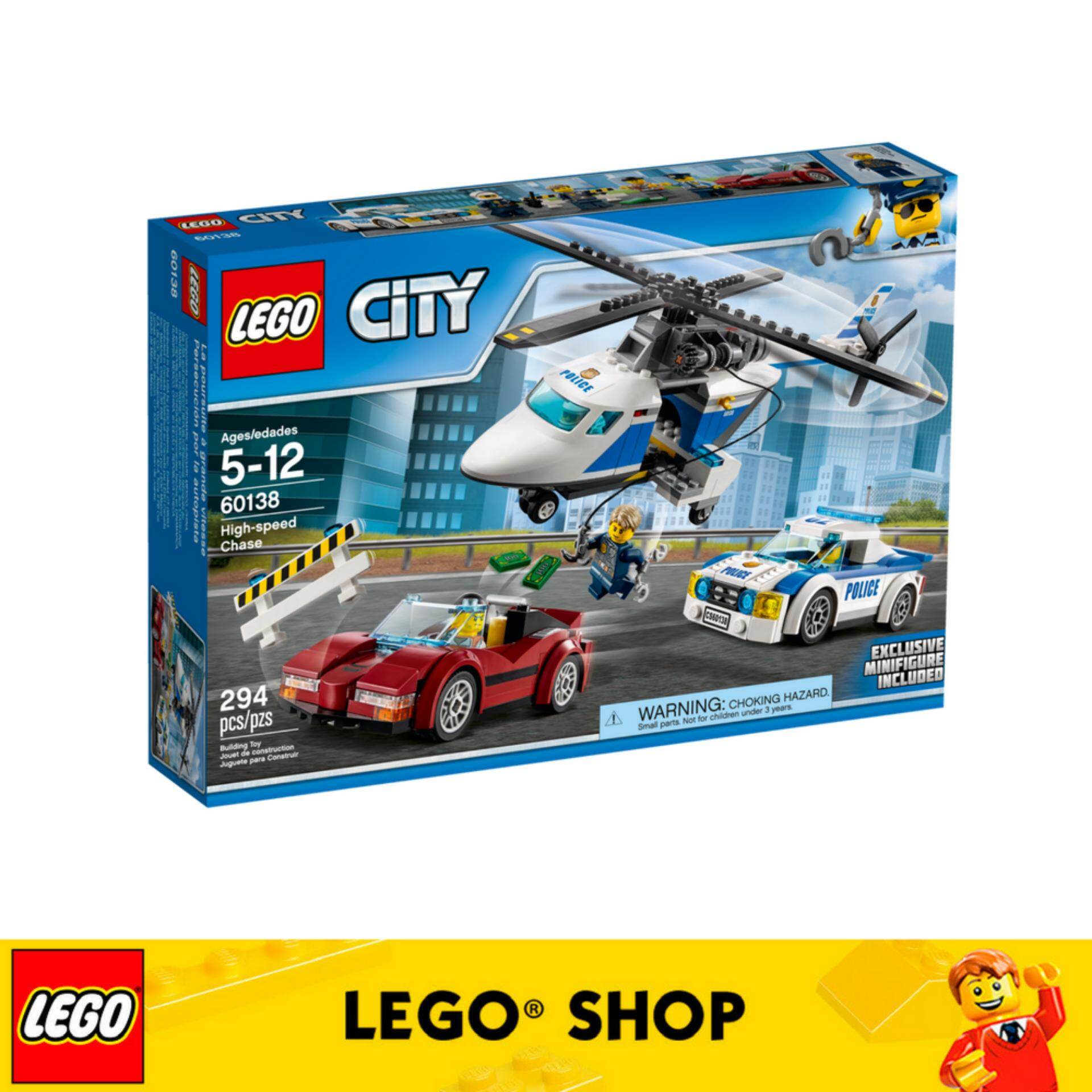 Lego Games For Kids With Best Online Price In Malaysia Happy Truck Track Tape Mainan Anak Building Sets