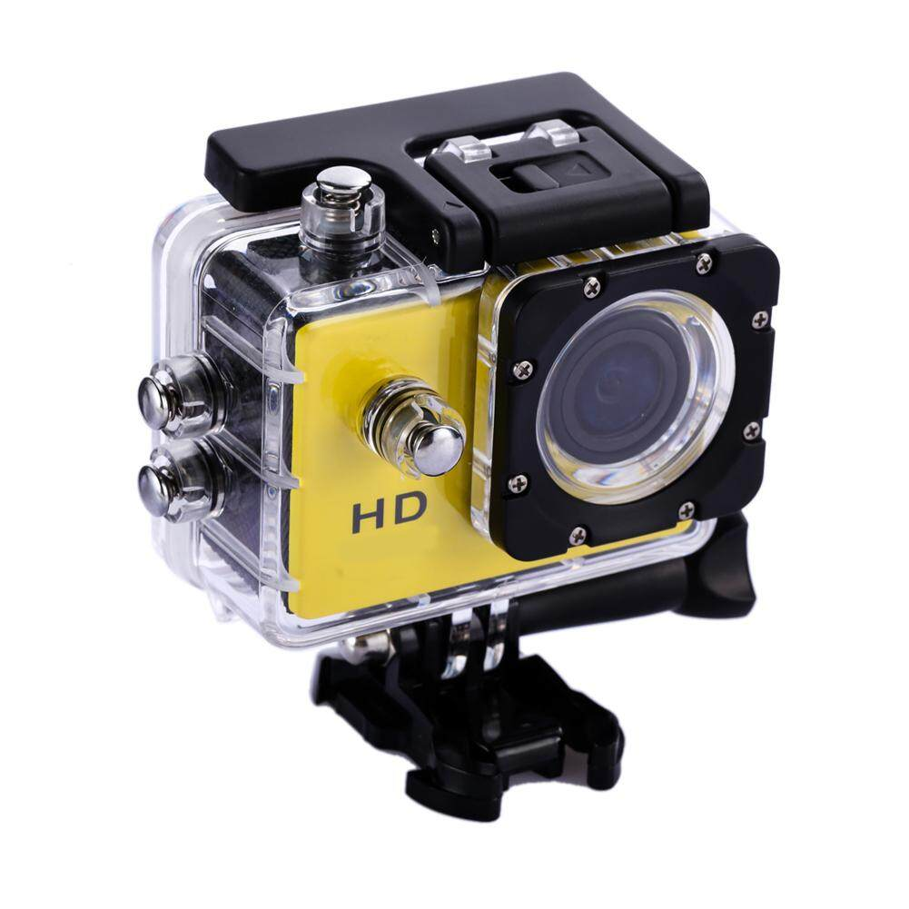 HD Digital Camcorder With Best Online Price In Malaysia