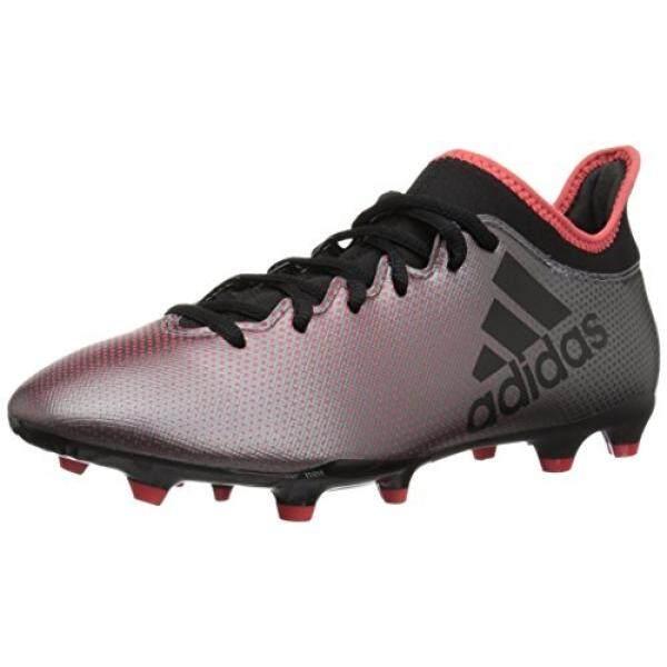 Useful Adidas F50 Predator Cheap Adidas Shoes Usa Mens Shoes