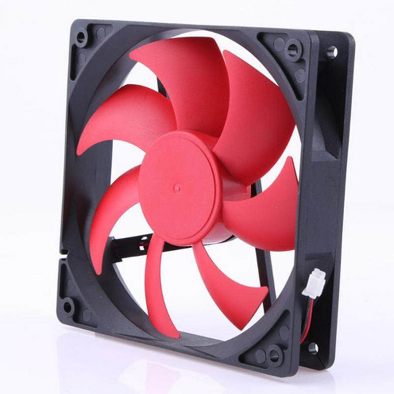 Buy Sell Cheapest Casing Pc Cpu Best Quality Product Deals