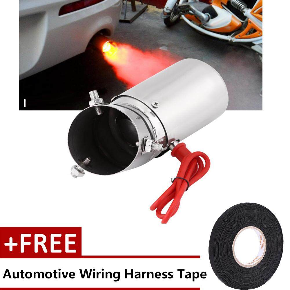 Auto Parts Spares Buy At Best Price In Bmw Motorcycle Wiring Harness Tape Exhaust Pipes Tips
