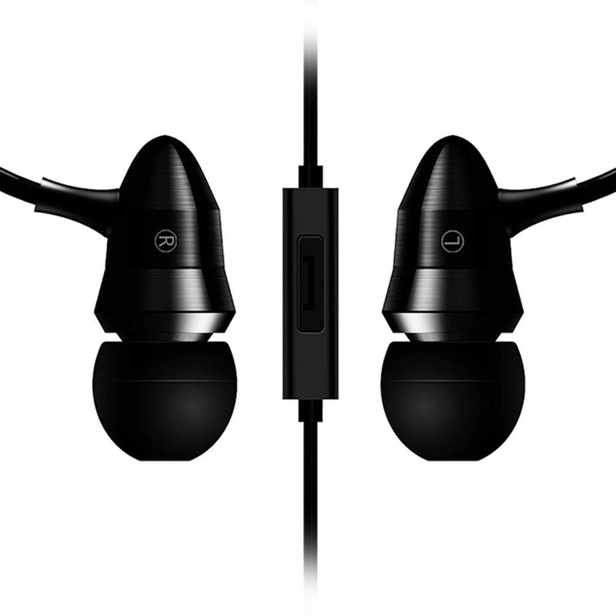 Kelebihan Original Qkz X6 Super Bass Earphones Professional Knowledge Zenith Earphone With Mic S6 Detail Gambar Monitoring Headset Black Microphone Intl Terbaru