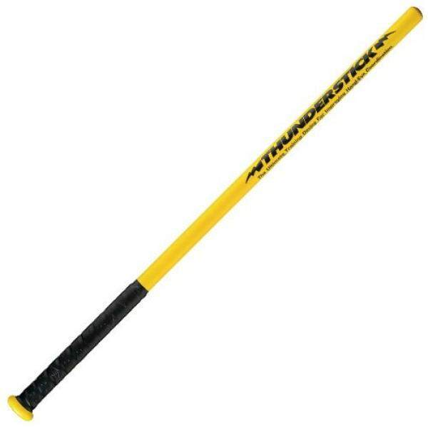 Easton Thunderstick - Youth 30/26oz By Buyhole.