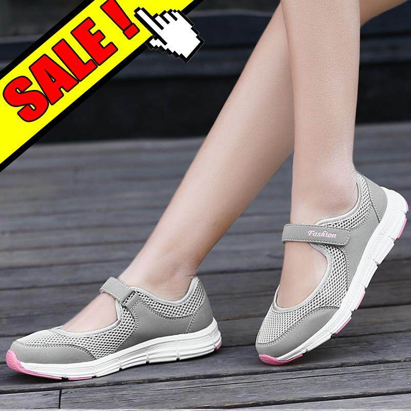 YEALON Sneakers for Women Lightweight Krasovki Women Shoes Tennis Feminino  Walking Shoes Sneakers Women 8e749dc1333
