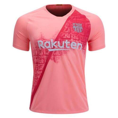 Top Quality FCB Football Jersey 18 19 861495082