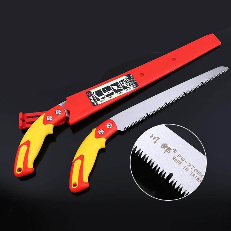2018 New Woodworking Decoration Tool Universal Hand Saw For Garden Pruning Camping DIY Woodworking Hand Tools Steel Saw