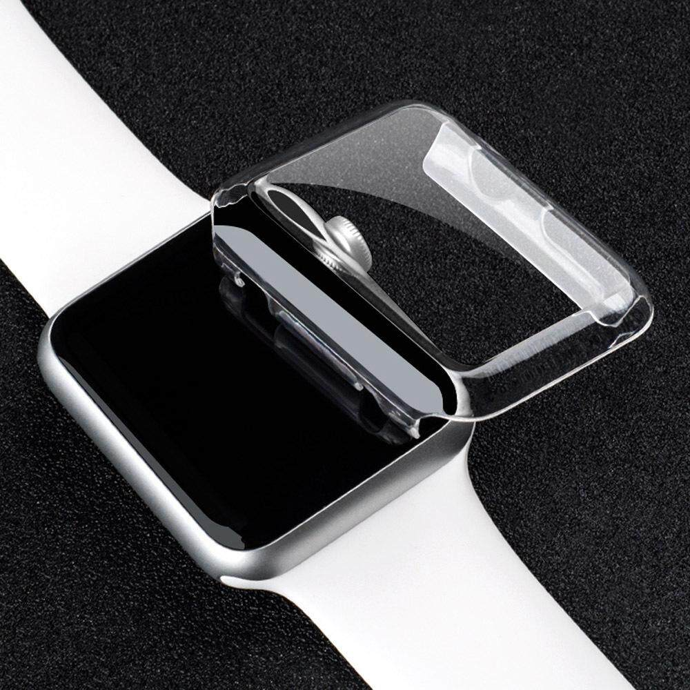Features Catalyst Case For Apple Watch Series 3 2 42mm Protection Spigen Tough Armor Black Beautymaker42mmapple Ultra Thin Soft Tpu